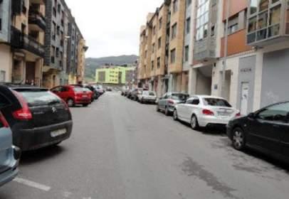 Local comercial a Villaviciosa