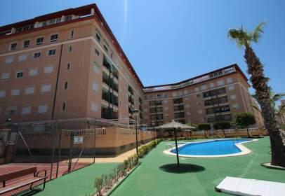 Apartament a Centro