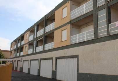 Apartament a Avenida Carrer de La Vall D´Agres, 2, Bega de Mar, España, nº 2