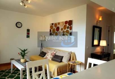 Apartamento en Arona Pueblo