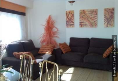 Apartament a San Salvador