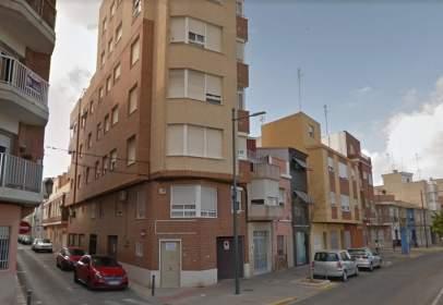 Flat in Avenida Carrer de L´Hort de Polo, 45, Sueca, España, nº 45