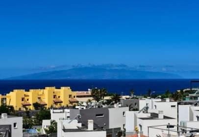 Dúplex a Callao Salvaje-Playa Paraíso-Armeñime
