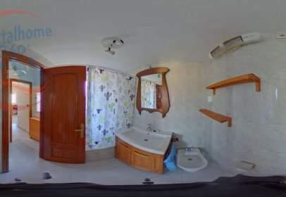 Duplex in Gójar