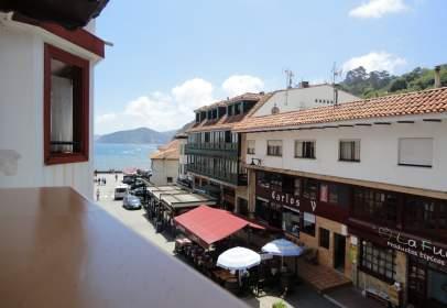 Casa en calle Barrio de San Roque, nº 7
