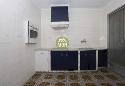 Casa a Casco Urbano