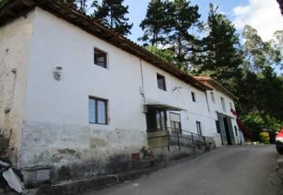 House in Villaviciosa