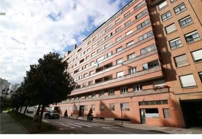 Flat in calle Asensio Bretones, nº 48