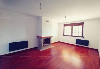 Apartament a calle Mas de Blanco de Las Solanas y de La Vega