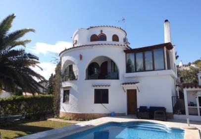 Casa a Alcossebre