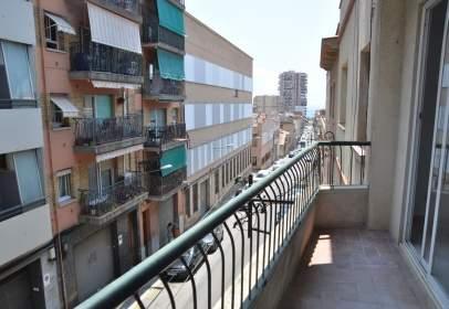 Piso en Havana
