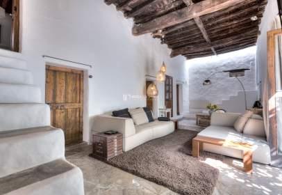 Single-family house in San Lorenzo