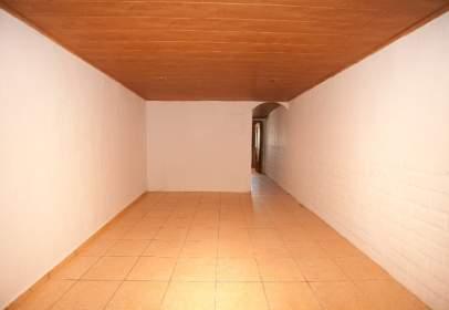 Casa unifamiliar en Les Borges Blanques