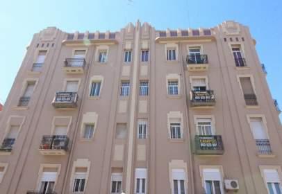 Àtic a calle Carrer del Mediterrani, nº 24
