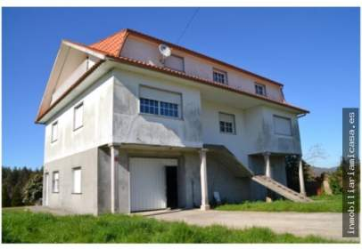 Casa en Touron
