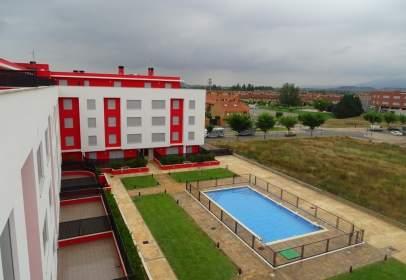 Flat in Villa Patro