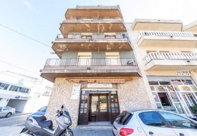 Local comercial en Poblenou-Olivar Gran