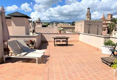 Penthouse in Sa Teulera-Son Dureta-Son Espanyolet