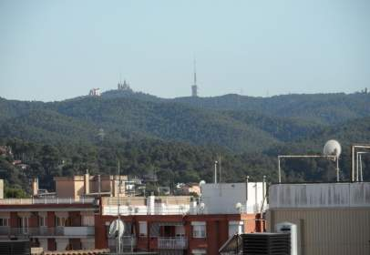 Flat in Policia Local
