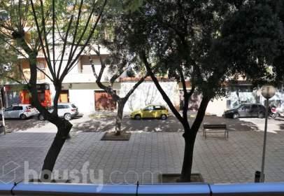 Pis a calle Plaza de España, nº 10B