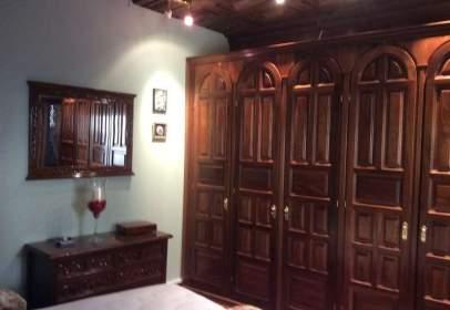 Casa a Ciudad Rodrigo