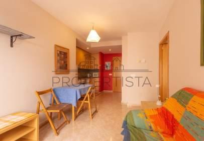 Apartamento en calle Carrer Sant Carles, nº 18