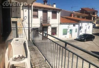 House in calle Comunidad Aragonesa