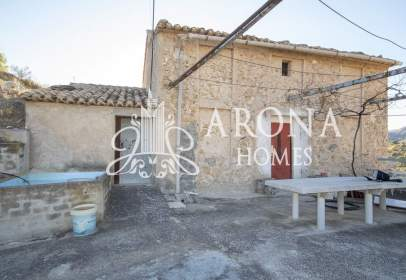 Rural Property in Carrer de Sant Xotxim