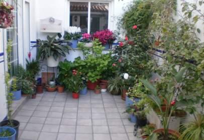 Chalet in Carrer de Misena, nº CASTELLÓ DE RUGAT