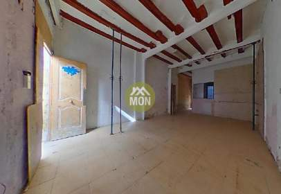 Casa a Monteolivete
