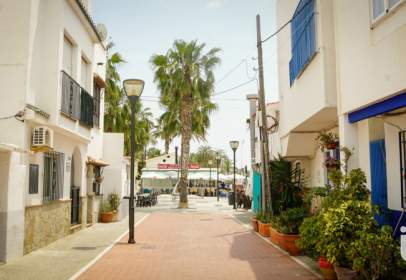 Casa a A Un Paso de La Playa