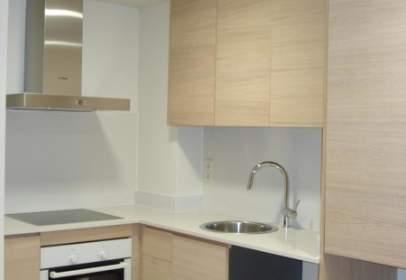 Apartament a Centro de La Ciudad
