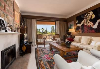 Apartament a El Paraíso-Atalaya-Benamara
