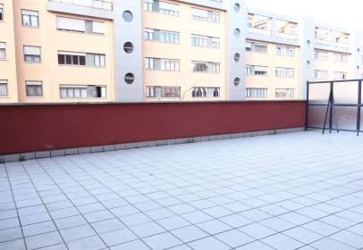Flat in calle calle Lakuaburua 2. Vitoria-Gasteiz