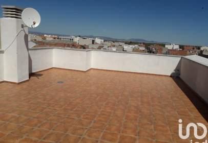 Apartament a calle Carrer de La Senia, nº 33