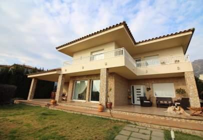 Casa en Palau-Saverdera