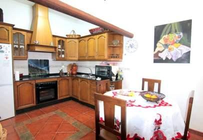 Casa en Valterra-Altavista