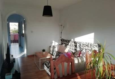 Apartamento en Fuentebravia