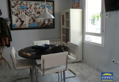 Terraced house in 06810 Prado Proserpina