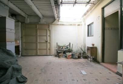 Casa a Zona Avinguda Alemanya-Avinguda Itàlia