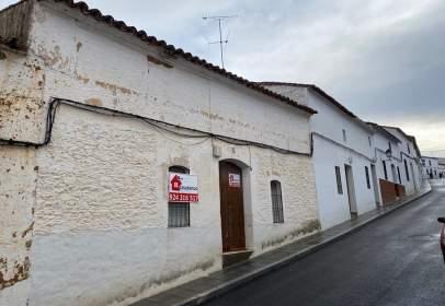 Casa a Azuaga