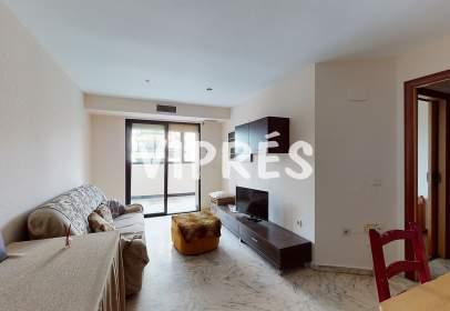 Apartamento en 10113 Madrila