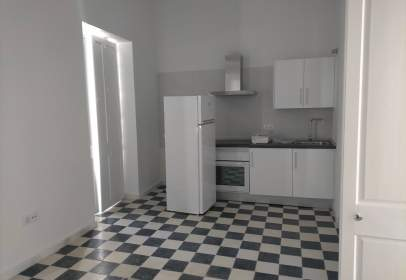 Apartment in Centro