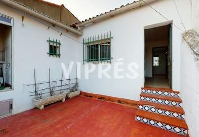 Casa a 06812 S.Andres P.Vera