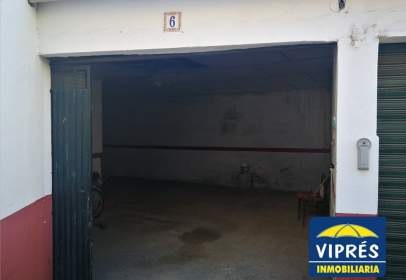 Garage in 06801 Centro-Merida