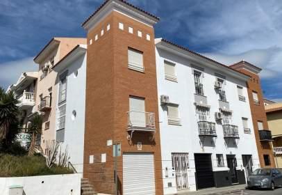 Casa a Fabriquilla