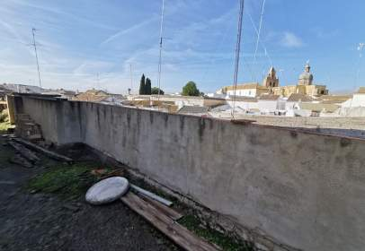 Dúplex en Santa María
