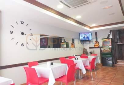 Local comercial a Fdez Ladreda - San Millan