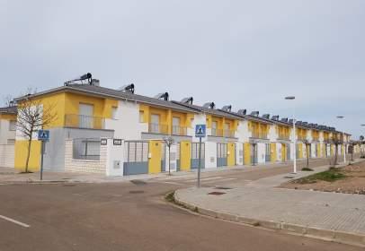 43 Viviendas Unifamiliares en Mérida