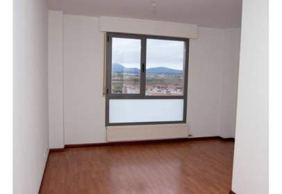 Flat in calle del Duque de Wellington,  50 y 52